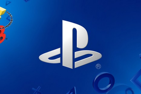 [E3 2015] Sony Conference