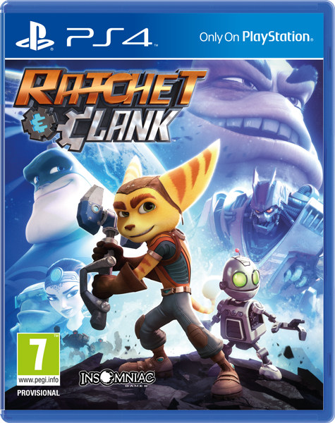 Ratchet&Clank_Jacquette_BBBuzz