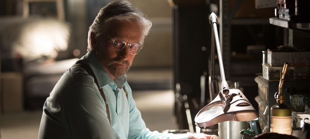 _Ant-Man_Image2_BBBuzz