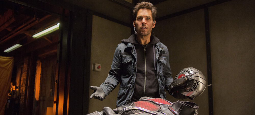 _Ant-Man_Image4_BBBuzz