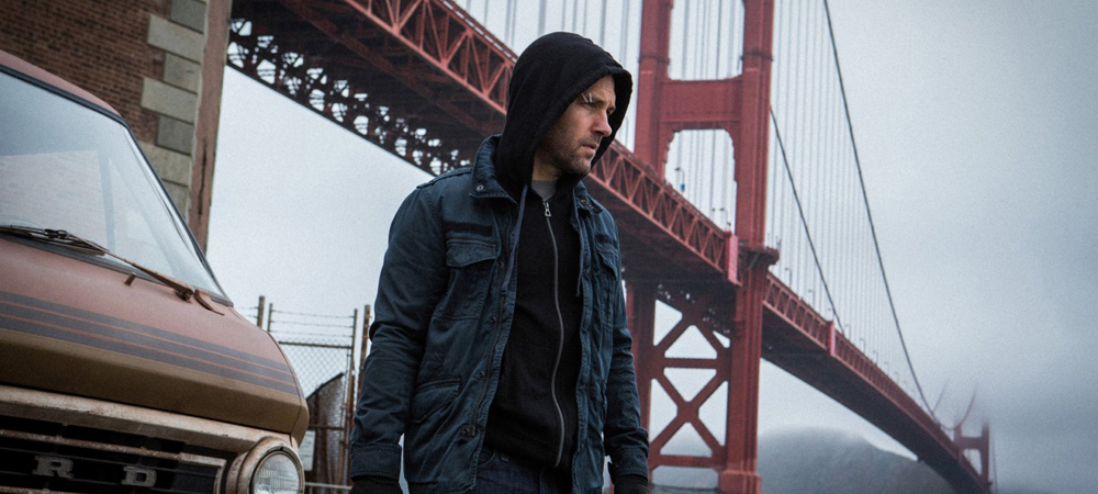 _Ant-Man_Image5_BBBuzz