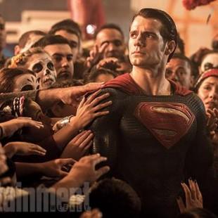 Batman-v-Superman-5.jpg