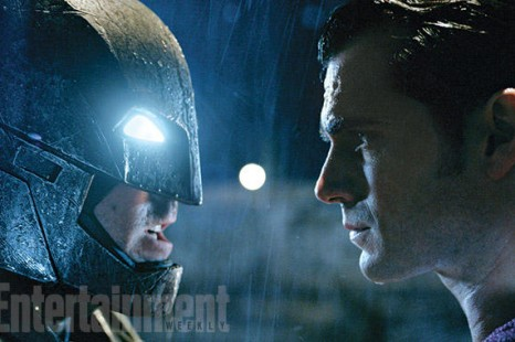 Batman-v-Superman-8.jpg