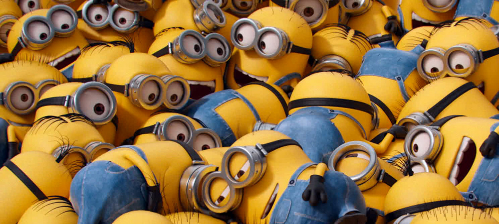 _LesMinions_Cinema_BBBuzz