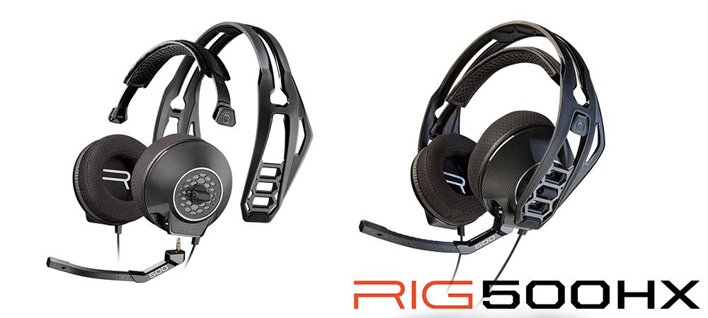 RIG-500HX_modeles_BBBuzz