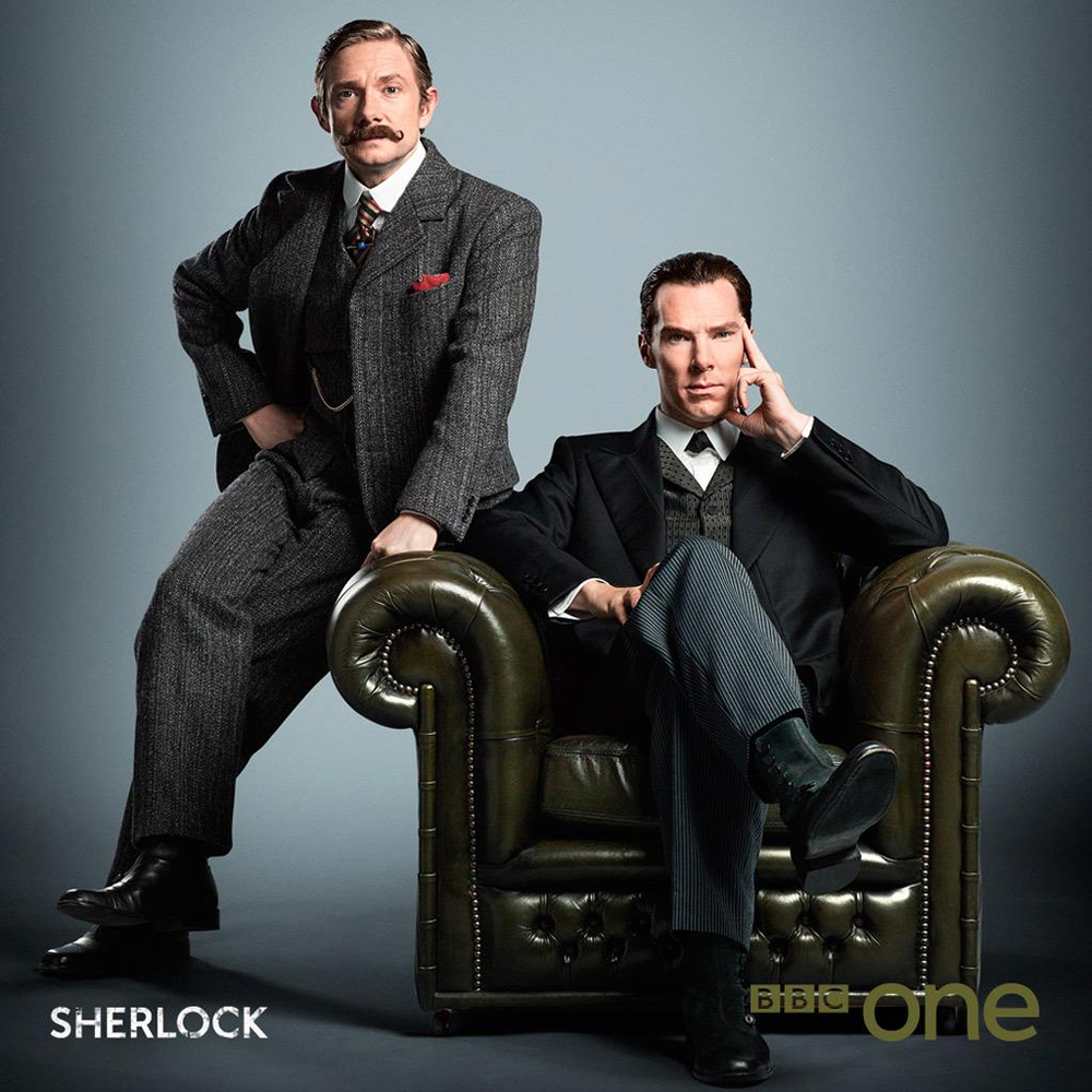 _SherlockHolmes_image_BBBuzz