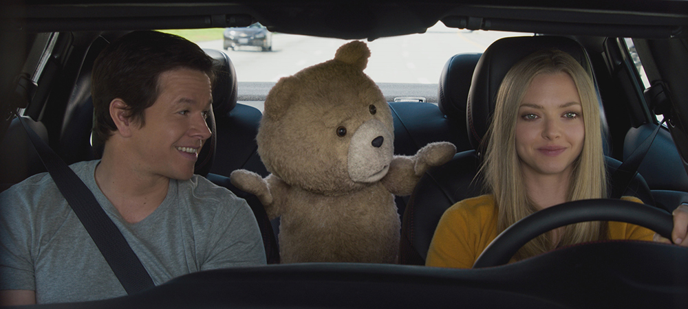 _TED2_01_BBBuzz