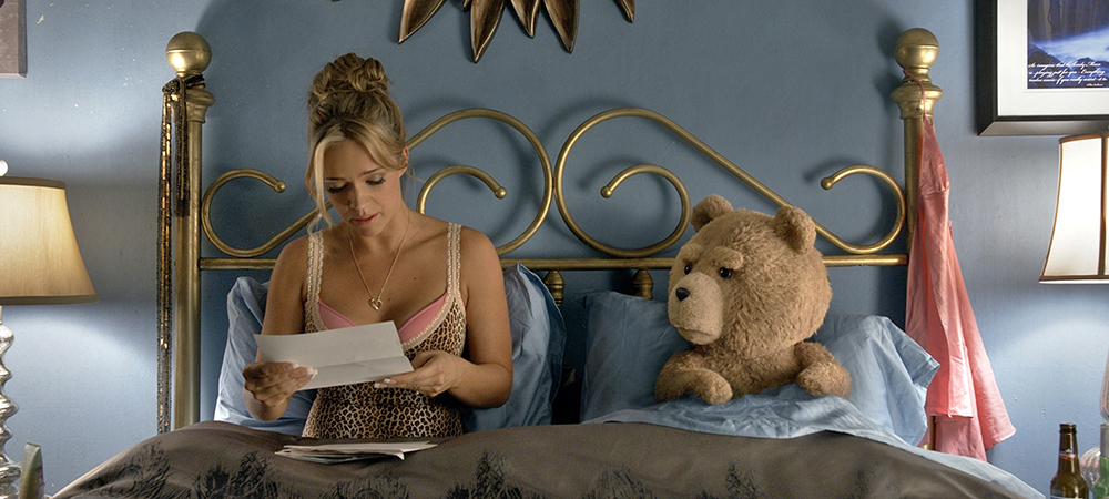 _TED2_02_BBBuzz