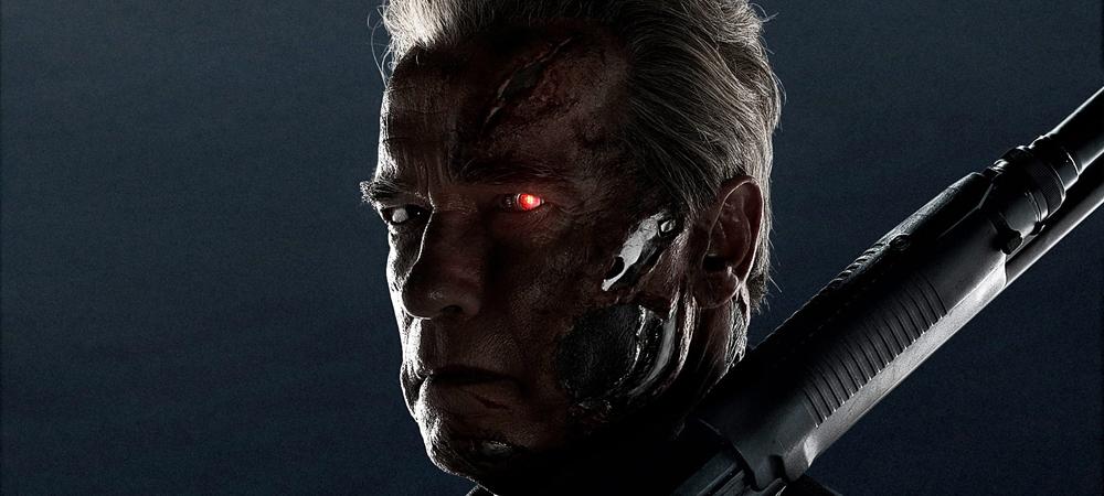 _TerminatorGenisys_SortieCinema_BBBuzz