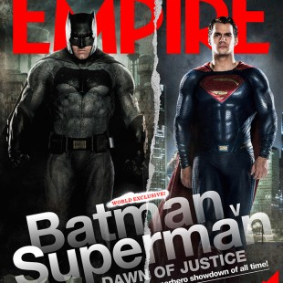 empire_sept15cover1.jpg