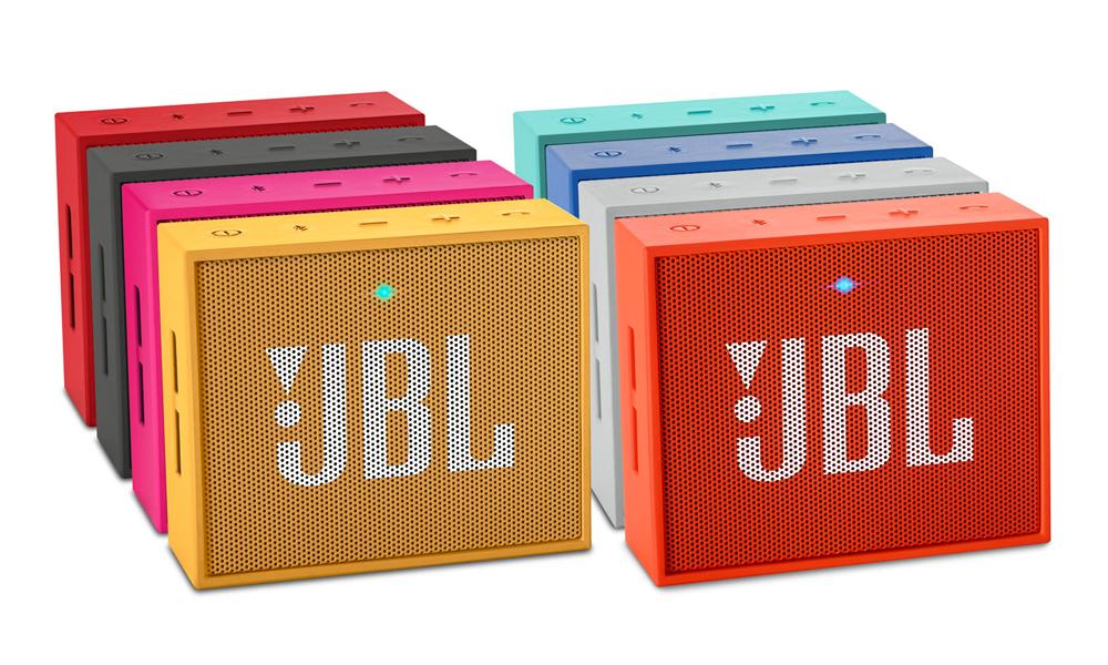 jbl-go-bt-speaker-groupshot