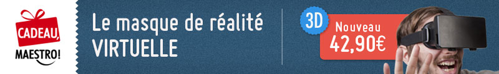 masque-realite-virtuelle2