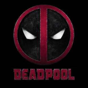 Le trailer de Deadpool est là !