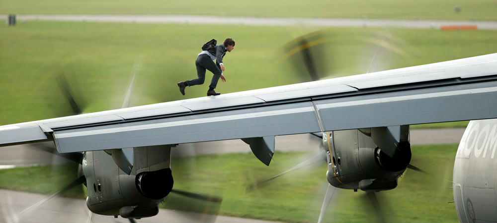 MissionImpossibleRogueNation_Image1_BBBuzz