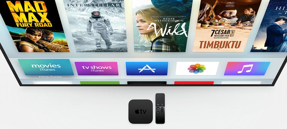 AppleTV_Bannierre_BBBuzz