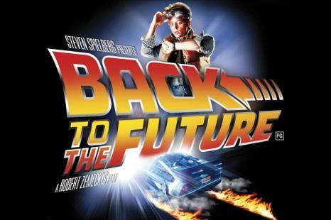 Retour vers le Futur : 30 ans !
