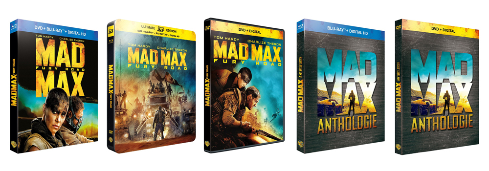 _Mad-Max-DVD-Bluray_Liste_BBBuzz