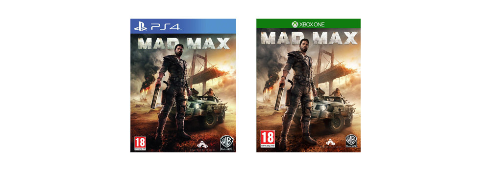 _Mad-Max-Jeux_Liste_BBBuzz