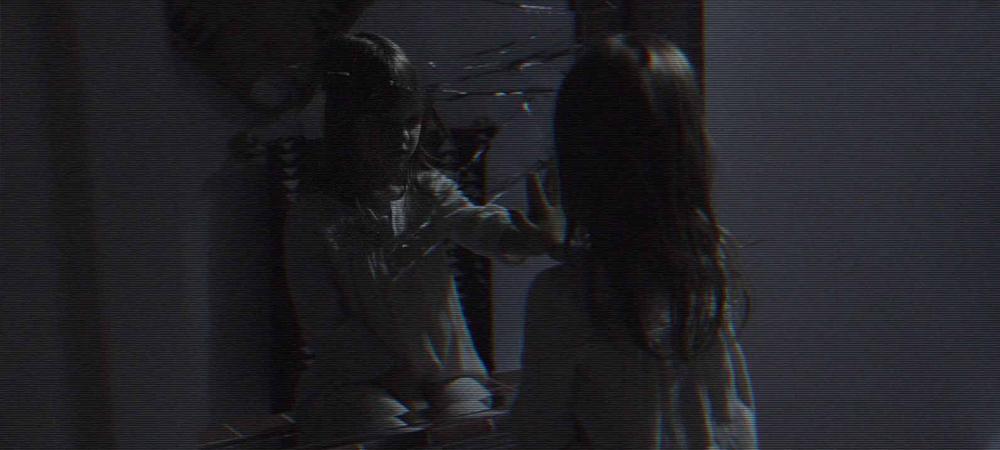 _ParanormalActivity5_SortieCinema_BBBuzz