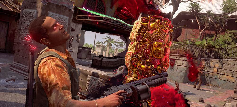 _Uncharted4_Image02_BBBuzz.jpg