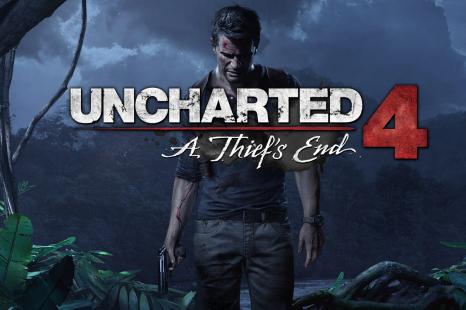 On a testé Uncharted 4 à la PGW.