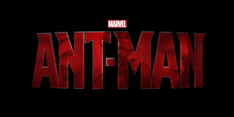 Ant-Man chez vous !