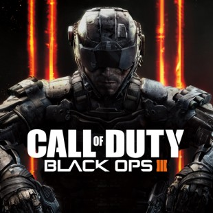 Call of Duty: Black Ops III : « À toi la gloire »