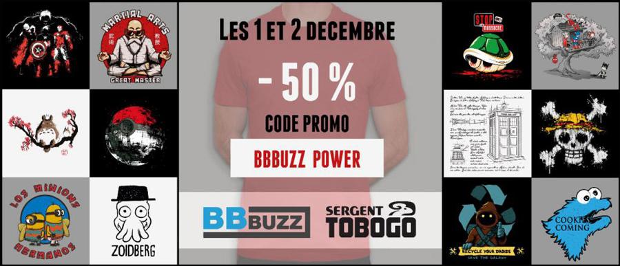 Code-promo-BBBUZZ