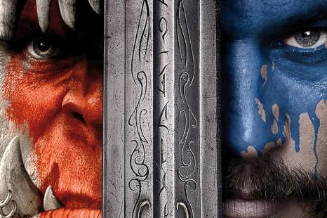 Warcraft : La bande-annonce officielle !