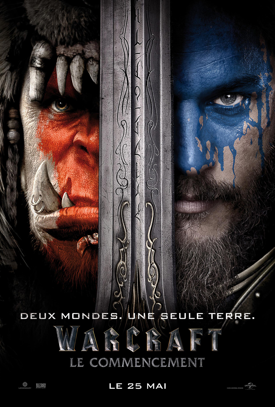 _Warcraft-The-Beginning-Poster_BBBuzz