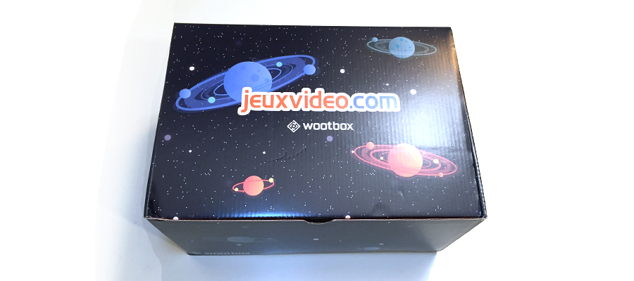 _WootBoxDecembre_Image01_BBBuzz