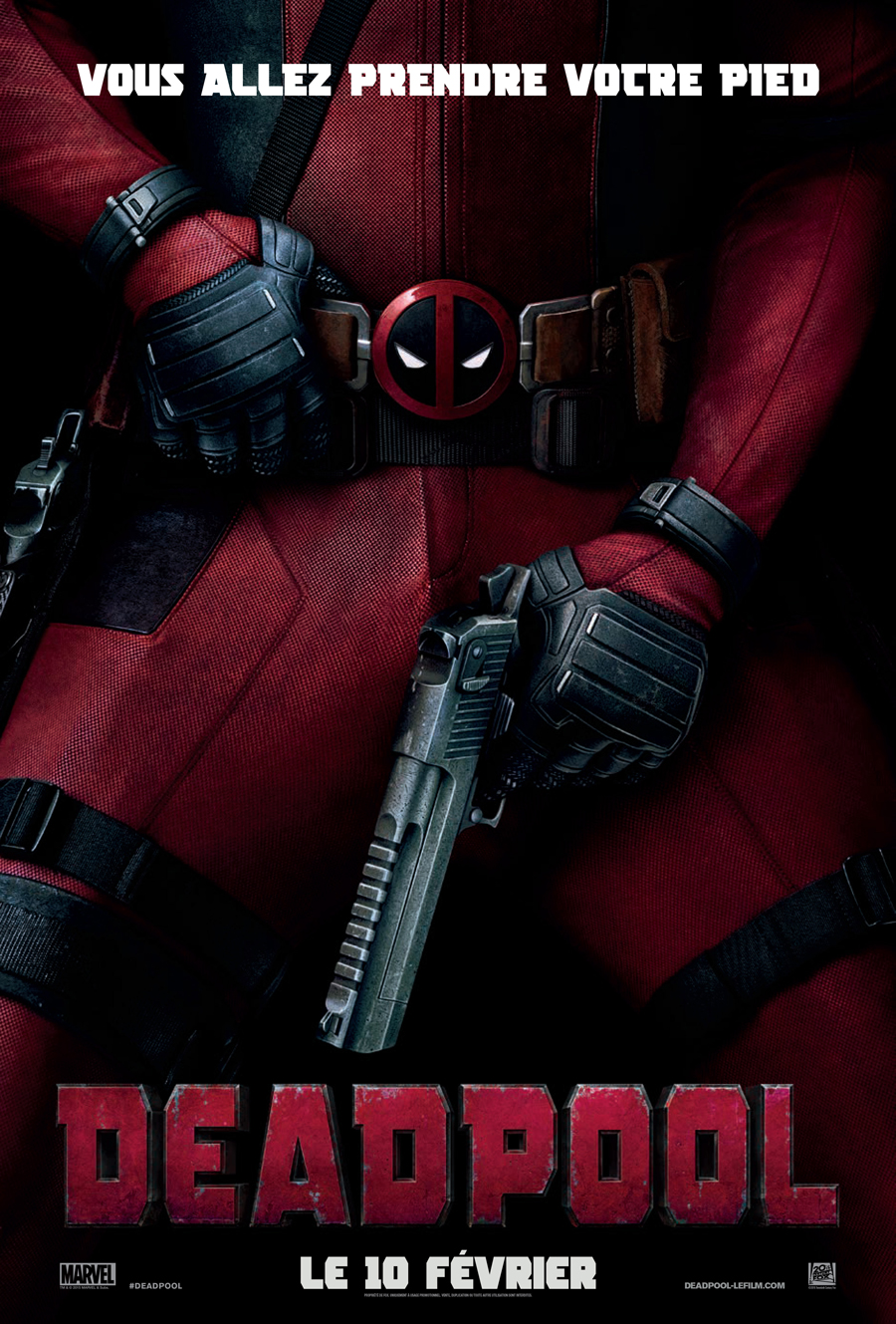 _Deadpool_affiche-Trailer_BBBuzz