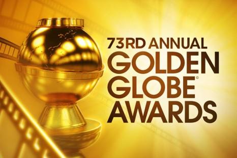 Golden Globes Awards 2016 : Les résultats