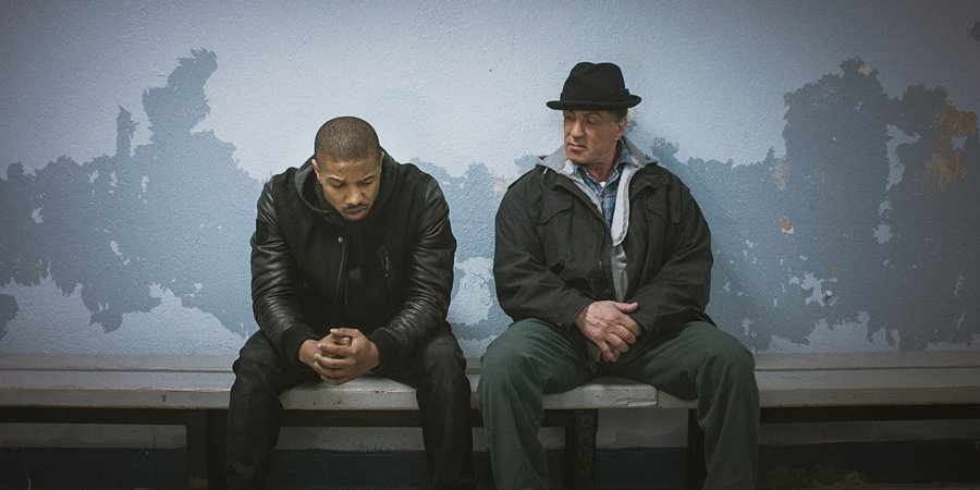 _Creed_SortieCinema_BBBuzz