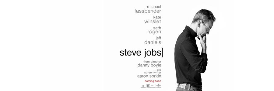 _Steve-Jobs2_GoldenGlobes_BBBuzz