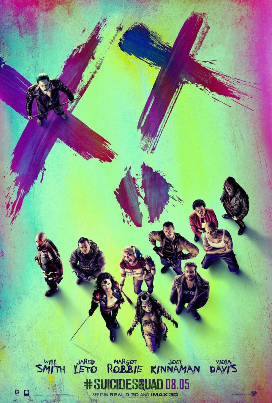 _SuicideSquad_Poster_BBBuzz