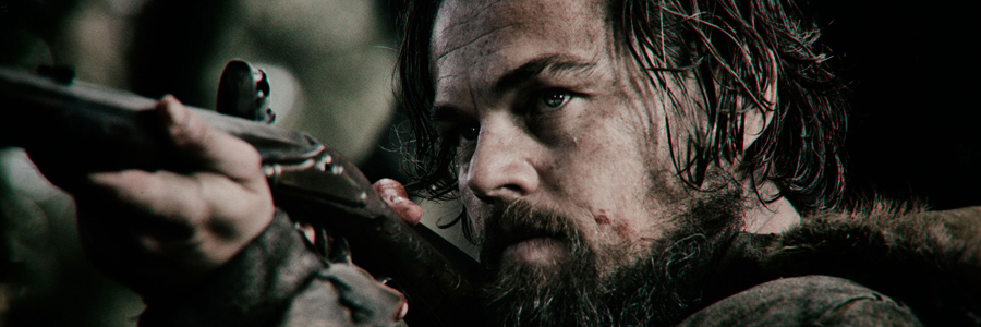 _TheRevenant_GoldenGlobes_BBBuzz