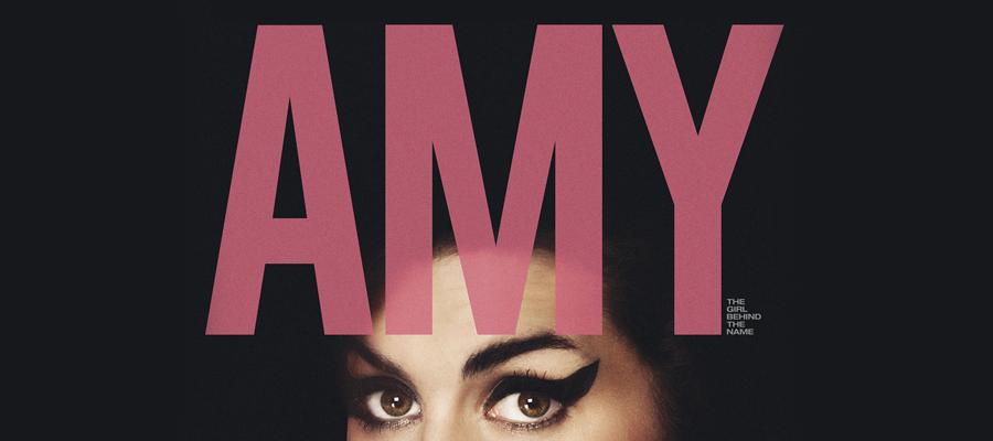 _Amy_Oscars2016_BBBuzz