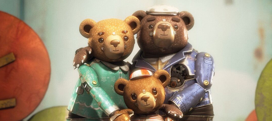 _BearStory_Oscars2016_BBBuzz