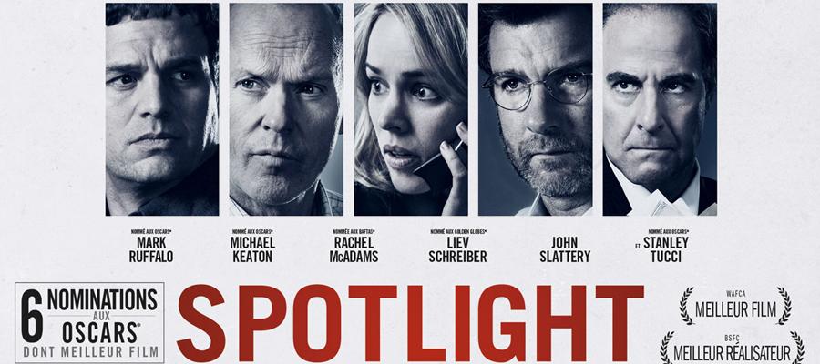 _Spotlight_Oscars2016_BBBuzz