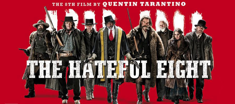 _TheHatefulEight_Oscars2016_BBBuzz