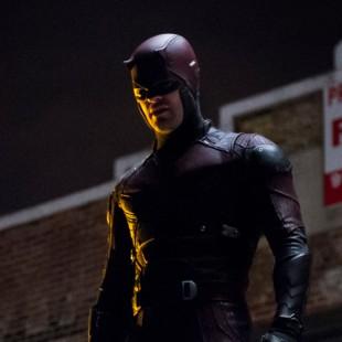 Nouveau trailer pour Marvel's Daredevil S02