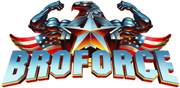 _BroForce_Logo_BBBuzz