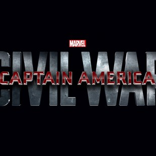 Captain America: Civil War au complet !
