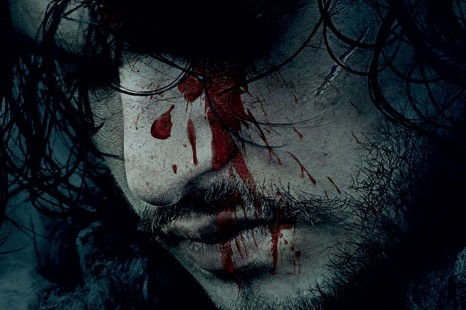 Game of Thrones, trailer saison 6