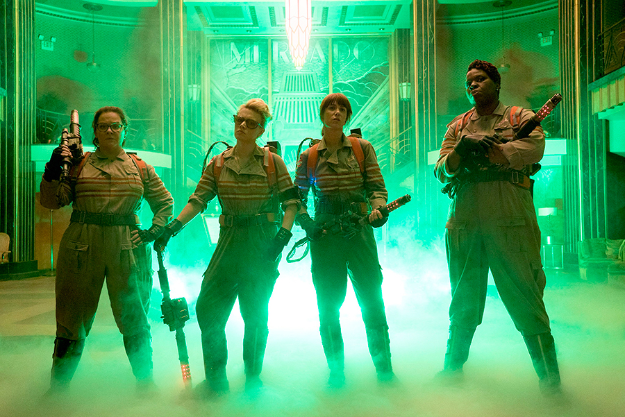 _Ghostbuster2016_image_BBBuzz