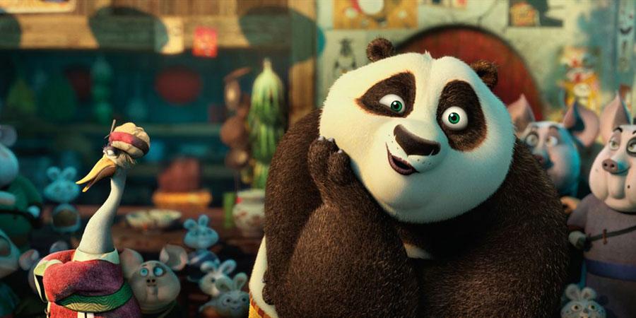 _Kung-Fu-Panda-3_Sortie-Cinema_BBBuzz
