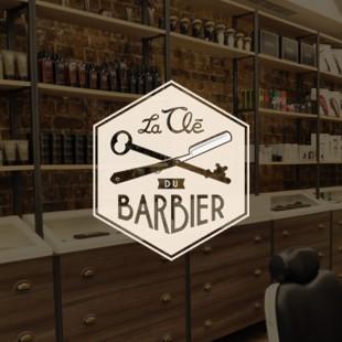 Je suis allé chez le Barbier