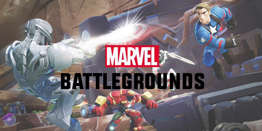 _Marvel-Battleground_Image01_BBBuzz