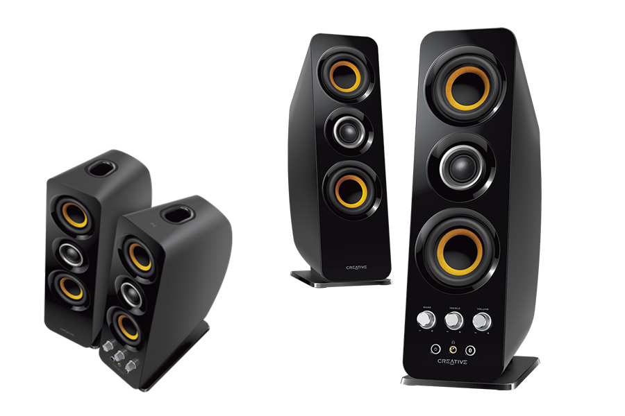Creative-T50-Wireless_ImageDP_BBBuzz